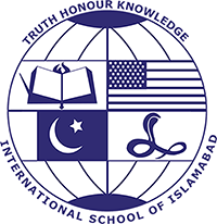 International School of Islamabad